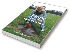 Hope of the Resurrection book cover