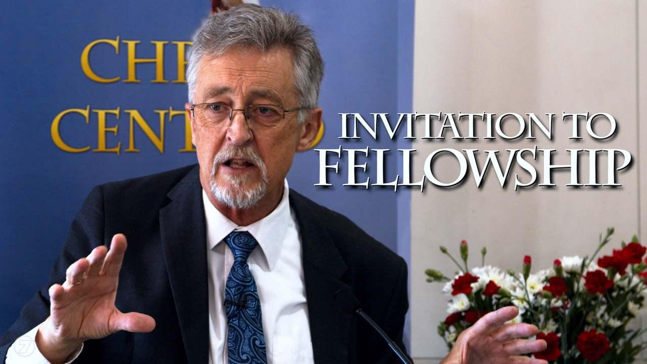 fellowship Harvest